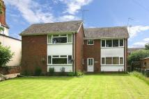 Apartment in CODSALL, Wood Road