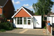 2 bed Detached Bungalow for sale in CODSALL, Birches Road