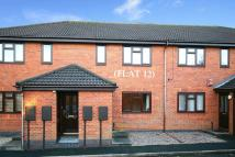 1 bedroom Apartment for sale in BILBROOK, Bilbrook Road