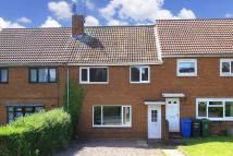 3 bed semi detached house in CODSALL, Wilkes Road