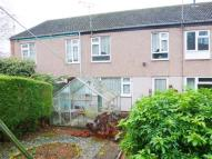 3 bedroom Terraced property to rent in Highland Way, Greenlands...