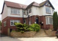 Stourbridge Road Studio flat to rent