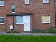 Barnwood Close House Share