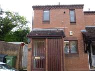 house to rent in Cedar Road, REDDITCH