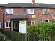 2 bed Cottage to rent in Foregate Street...