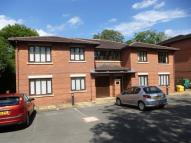 1 bed Apartment to rent in Minworth Close, REDDITCH