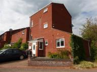 4 bedroom Town House in Upper Field Close...