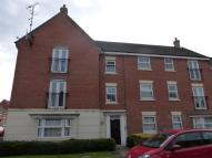 2 bed Apartment to rent in Pitchcombe Close...
