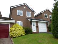 property in Offenham Close, REDDITCH