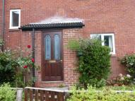 2 bedroom house in Patch Lane, REDDITCH