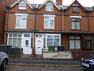 3 bed property in Archer Road, REDDITCH