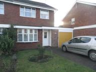 Barley Close semi detached property to rent