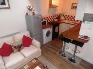 1 bed Cluster House to rent in Brookside...