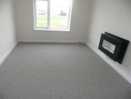 Seathwaite Flat to rent