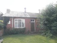 Bungalow to rent in High Street, Hillmorton...