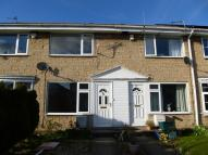 2 bed property in Field Avenue...