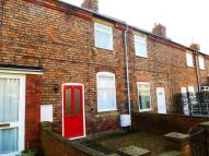 2 bedroom Terraced home to rent in Paper Mill Road...