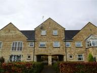 3 bed Town House to rent in Lakeside Approach...
