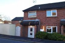 End of Terrace property for sale in Shetland Road, Haverhill...