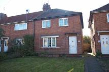 3 bed End of Terrace home to rent in Burton End, Haverhill...