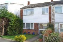 3 bed End of Terrace house for sale in Westward Deals...