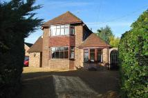 3 bedroom Detached home for sale in Wratting Road, Haverhill...