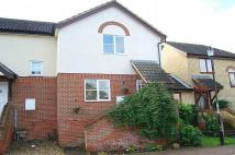 2 bed End of Terrace property to rent in Hempstead Road...