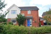 Victoria Road Detached house for sale