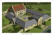 7 bedroom Detached home for sale in Gayhurst Park, Gayhurst...