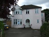 4 bedroom Detached property in Ripley