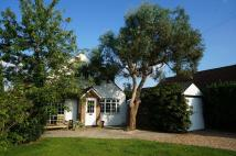 4 bedroom Detached home for sale in Ripley