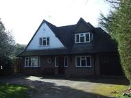 4 bedroom Detached property in Send Marsh