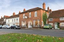 Village House for sale in Ripley