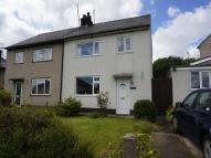 Maes Aled house to rent