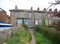 property to rent in Glen View, Rhyd-Y-Foel, Abergele, LL22