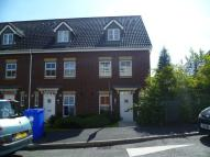 3 bed property to rent in Chillington Way...