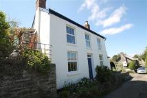 2 bed Detached home for sale in Hospital Lane, Clun