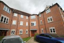 2 bedroom Flat for sale in Portcullis Court...