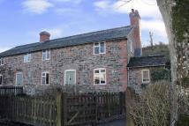 3 bed semi detached home in Cwm Y Geist Fach...