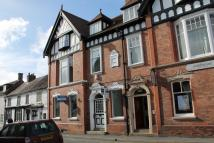 semi detached property for sale in High Street...