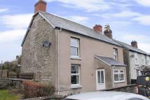 3 bed Detached house for sale in Ford Street, Clun...