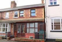3 bedroom Terraced property for sale in Newton Street...