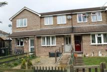 2 bed Terraced home in Brooklands Park...