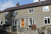 2 bed Terraced property for sale in Newport Street, Clun