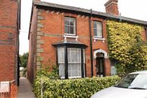 3 bed End of Terrace house for sale in Prospect Place...