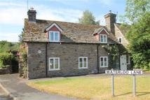 3 bedroom Link Detached House for sale in High Street, Clun...