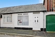 1 bed Terraced property in Dale Street, Craven Arms