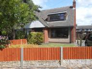 2 bed home to rent in St. James Close...