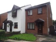3 bed semi detached house to rent in Lostock View...
