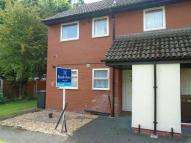 1 bedroom Flat in Sollams Close...